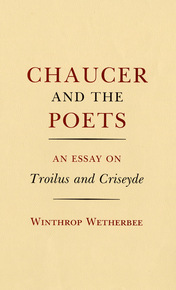 Chaucer and the Poets