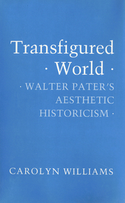 Transfigured World