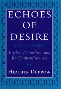 Echoes of Desire